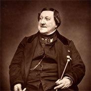 Die Revidierung des Rufes von Rossini