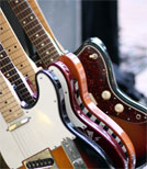 "Das Gitarrenriff in ""You Really Got Me"" gilt als bahnbrechend"
