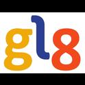 GL8-Logo