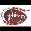 Glenti FM-Logo