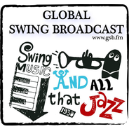 Global Swing Broadcast-Logo