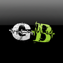 GlobalBeats FM-Logo