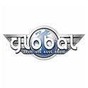 Globaldnb-Logo