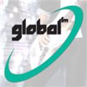 GlobalFM-Logo