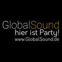 GlobalSound-Logo