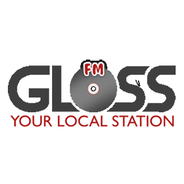 GLOSS FM-Logo