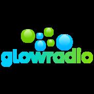 Glow Radio-Logo