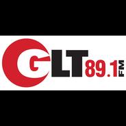 GLT 89.1-Logo