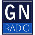 GN Radio UK-Logo