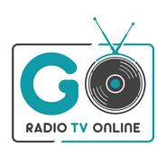 GO-FM-Logo