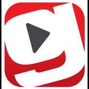 Goeiedag Radio-Logo
