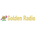 Golden Radio-Logo