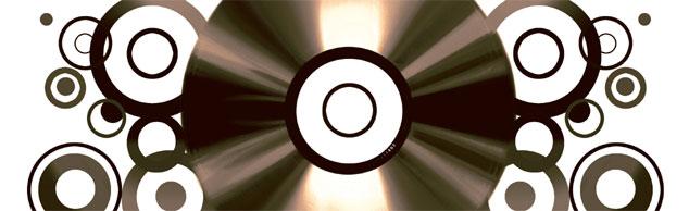 Mit drei einfachen Akkorden rückt die Goldene Schallplatte in greifbare Nähe