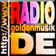 goldenmusik.de-Logo