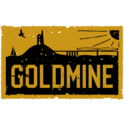 Goldmine FM-Logo