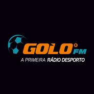 Golo FM-Logo