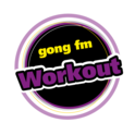gong fm-Logo