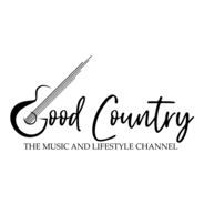 Good Country-Logo