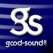 Good-Sound-Logo