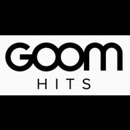 GOOM-Logo