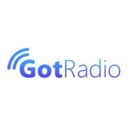 GotRadio-Logo