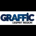 Graffic FM-Logo
