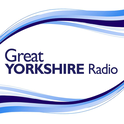Great Yorkshire Radio-Logo