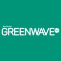 GREENWAVE 106.5-Logo