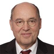 "Gregor Gysi machte ""Die Linke"" salonfähig"