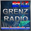 GrenzRadio-Logo
