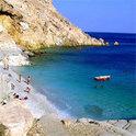 In Griechenland wurden Tontafeln mit unbekannter Bedeutung gefunden.