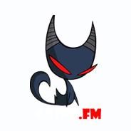 Grind.FM-Logo