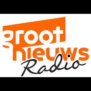 Groot Nieuws Radio-Logo