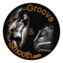 Groove & Smooth-Logo