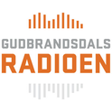 GudbrandsdalsRadioen-Logo
