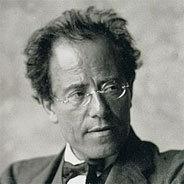 """Gustav Mahlers Werk """"Ich wand're in die Berge"""" beim Kissinger Sommer"""