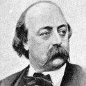 Die Hörspielfassung beruft sich auf Gustave Flaubert und setzt den Stoff sehr filmisch um