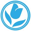 Gwoon FM-Logo