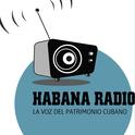 Habana Radio-Logo