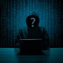 Hacker verkaufen von ihnen entdeckte Sicherheitslücken für eine Menge Geld