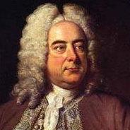 Die Werke des Komponisten Georg Friedrich Händel erklingen hier in einer zeitgemäßen Neuinterpretation