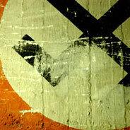 """NDR Info sendet das Kinderhörspiel """"Hitlers Kanarienvogel"""" von Sandi Toksvig"""