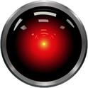 """HAL 9000 ist nicht die einzige Ikone von """"Odyssee im Weltraum"""""""