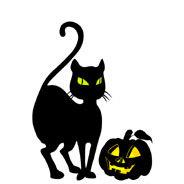 Süßes oder Saures! Deutschlandradio Kultur sendet eine spannende Halloween-Geschichte