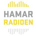 HamarRadioen-Logo