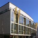 """Korngolds Oper """"Die tote Stadt"""" gastierte in Hamburg und Köln"""
