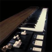 Die zeitgenössische Klänge der Komponistin Lisa Streich
