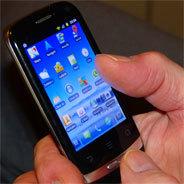 Heutzutage können viele Menschen ohne ihr Smartphone nicht mehr leben