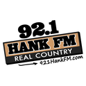 Hank FM-Logo