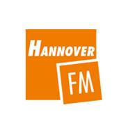 Hannover.FM-Logo